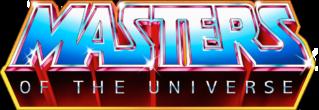 Masters of the Universe – MOTU Guida completa